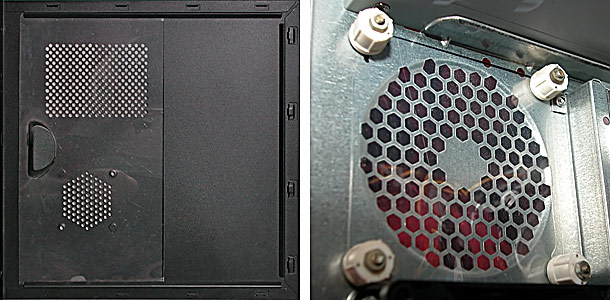 Как сделать чтобы компьютер меньше шумел