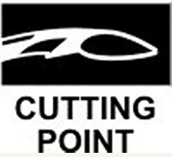Cutting Point
