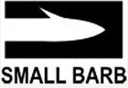 Small Barb.jpg