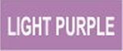 lite_purple.jpg
