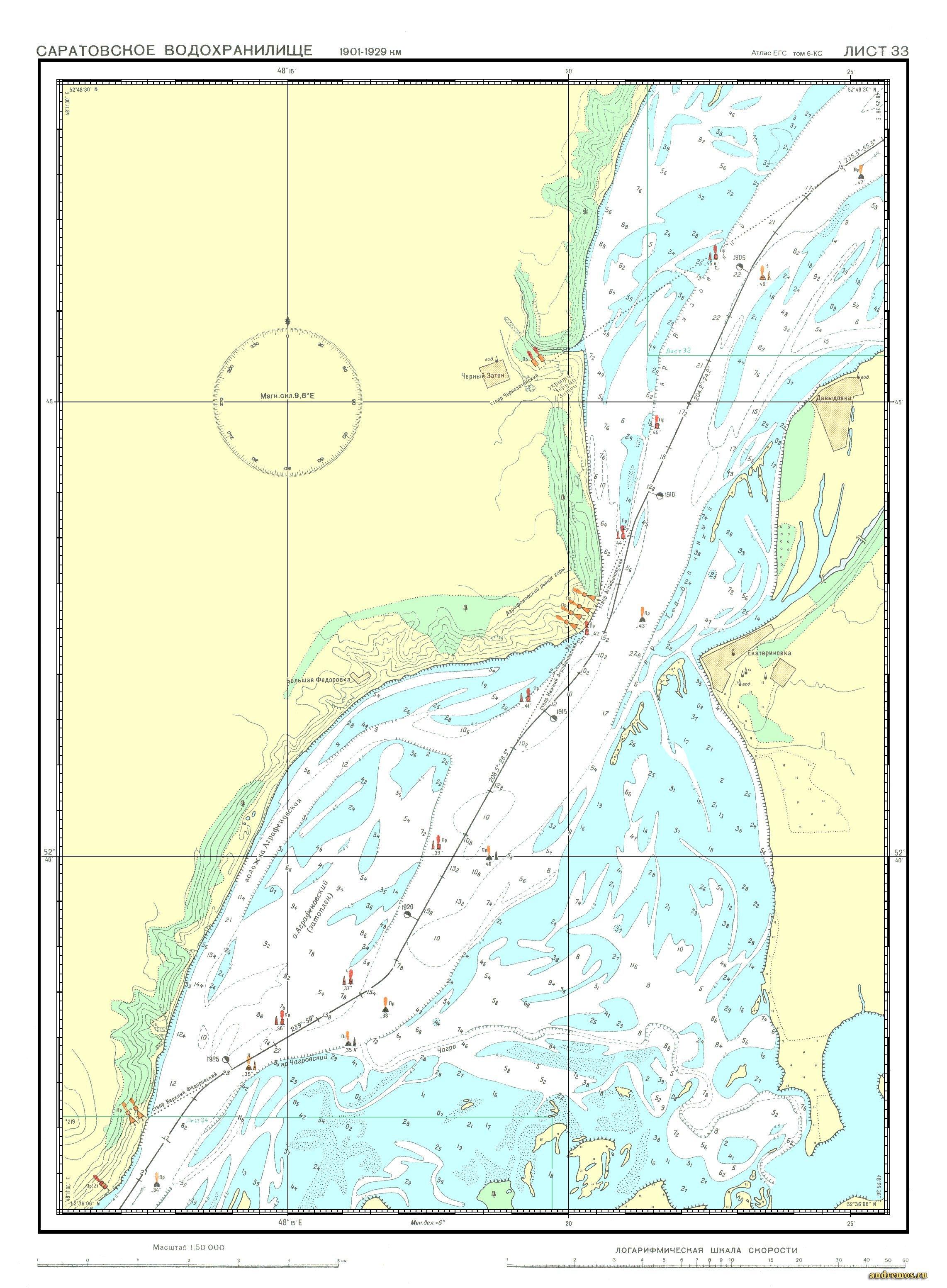 карта рыбака вилейского водохранилища