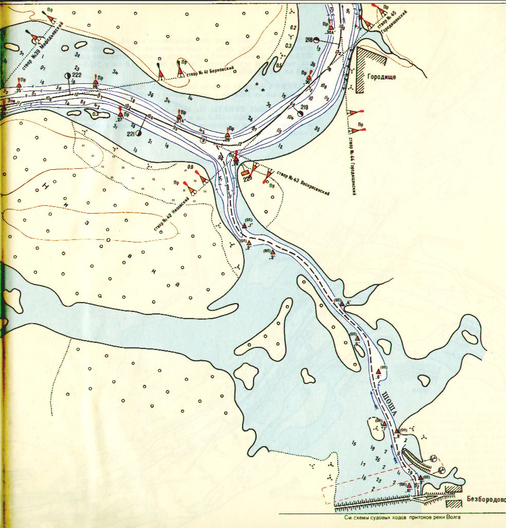 http://housecomputer.ru/rest/fishing/maps/topography/atlas_water_russia/part-2/pic/p2-44-2.jpg
